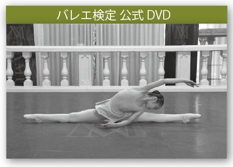公式DVD