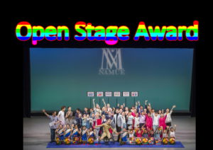open stage award_01